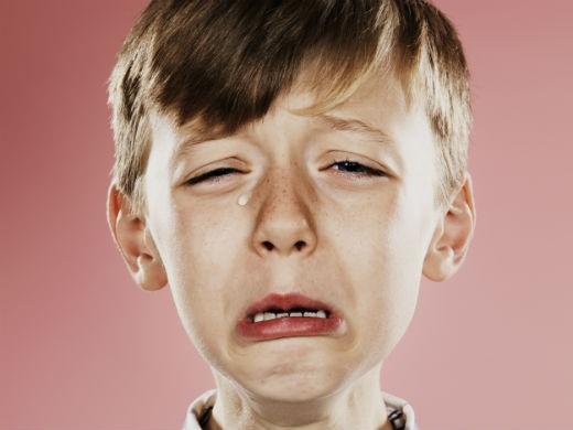 boy-cry